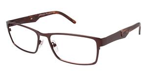 A&A Optical Seminole Brown