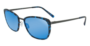 Modo 658 BLUE BLACK TORT