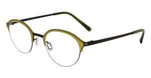Modo 4059 Light Olive