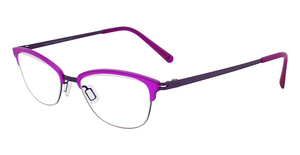 Modo 4061 Dark Purple