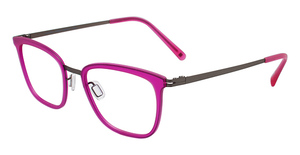 Modo 4069 Pink