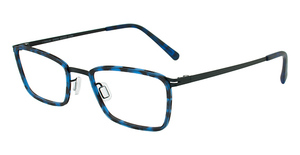 Modo 4065 BLUE BLACK TORT