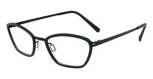 Modo 4066 12 Black