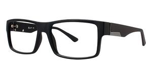 Zimco R 133 Black