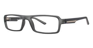 Zimco R 126 Eyeglasses