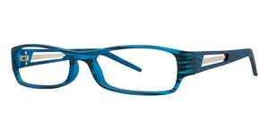Zimco R 135 Blue