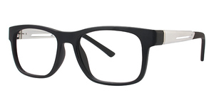 Zimco R 125 Eyeglasses