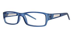 Zimco R132 03 Blue Fade