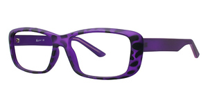 Zimco R 131 Demi Purple
