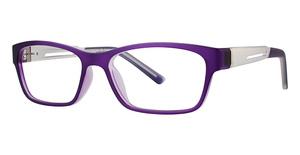 Zimco R 119 Purple