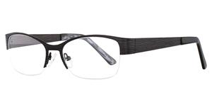 Vivian Morgan 8046 Eyeglasses