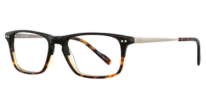Wired 6045 Eyeglasses