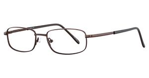 Parade 1582 Eyeglasses