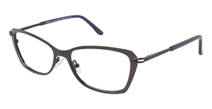 Alexander Collection Aimee Purple