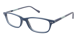 A&A Optical Vivian Navy