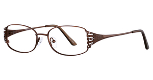Capri Optics VP 209 Brown