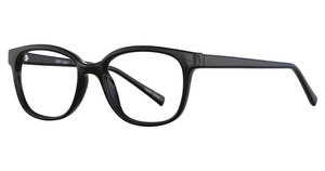 Capri Optics U 203 12 Black