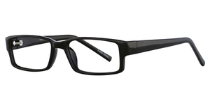 Capri Optics U 202 Black
