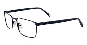 club level designs cld9170 Eyeglasses