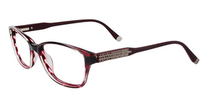 Cafe Lunettes CB1003 Wine Marble