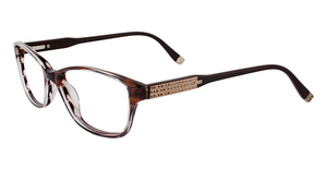 Cafe Lunettes CB1003 Java Marble