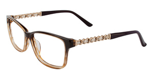 Cafe Lunettes CB1000 Chocolate Fade