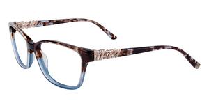 Cafe Lunettes CB1002 Eyeglasses