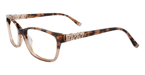 Cafe Lunettes CB1002 Tortoise Fade