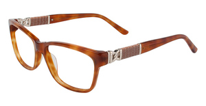Cafe Lunettes CB1011 Honey