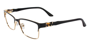 Cafe Lunettes CB1016 Sable/Gold