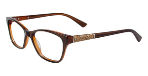 Cafe Lunettes CB1015 French Roast