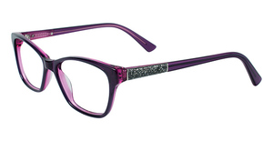 Cafe Lunettes CB1015 Orchid