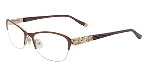 Cafe Lunettes CB1012 Almond