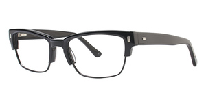 Capri Optics DC 307 Eyeglasses