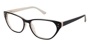Ted Baker B720 Eyeglasses
