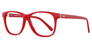 Romeo Gigli 77001 Red