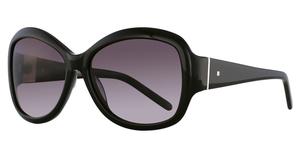 Romeo Gigli S8101 Black