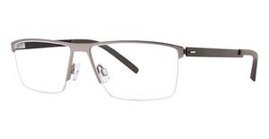Lightec 7542L Light Grey