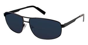 Real Tree R568 Sunglasses