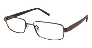 Aristar AR 16222 Brown
