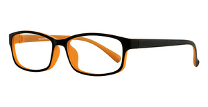 Ultra Tech UT211 Eyeglasses