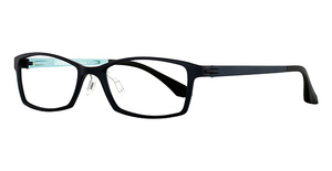 Ultra Tech UT120 Eyeglasses