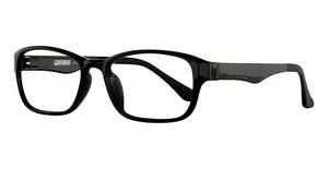 Ultra Tech UT113 Eyeglasses