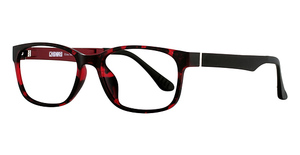 Ultra Tech UT115 Eyeglasses