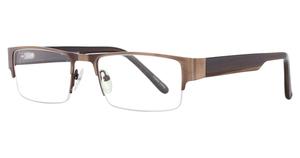 DiCaprio DC128 Eyeglasses