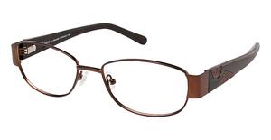 A&A Optical Eleanor Brown