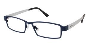 A&A Optical CF603 50SR