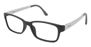A&A Optical CF622 20SR