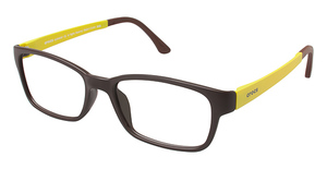 A&A Optical CF622 40GN