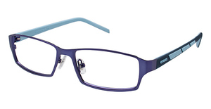 A&A Optical CF336 50BE